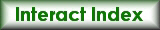 Interact Index Button